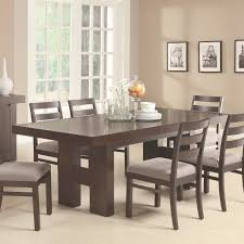 good dining room sets ebay mesmerizing ebay dining room sets used