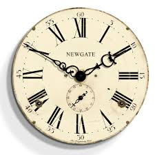 cream wall clock pictures u2013 wall clocks