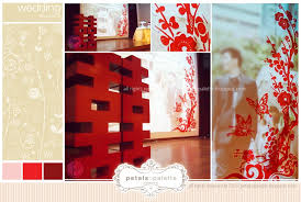 wedding backdrop design malaysia may 2013 wedding decoration malaysia floral design event styling
