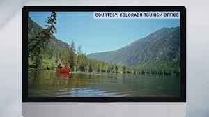 Colorado traveled definition images This is how colorado 39 s tourism office markets the state to attract jpg