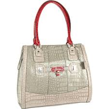 guess lina tote guess who movie coupon codes guess purses uk