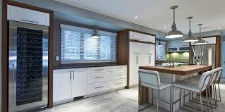 cuisine blanc et noyer discover our beautiful kitchens cuisine memphré kitchen