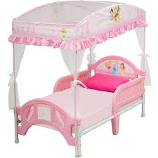 princess beds for girls disney princess sleigh bedroom set descargas mundiales com