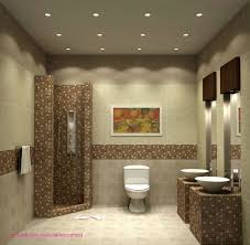 small bathroom idea bungalow bathroom ideas small bathroom