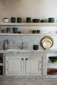 blog de cuisine marocaine moderne top 25 best decoration cuisine marocaine ideas on pinterest