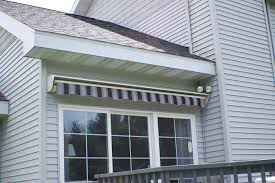 Sun Setter Awning Retractable Awnings