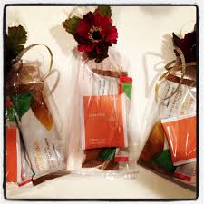 arbonne party game gift bag ideas cute idea for your