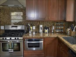 Thomasville Kitchen Cabinets Reviews by Kitchen Home Depot Cabinets Cabinet Design Software Custom