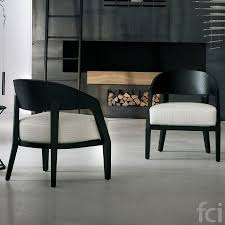 Modern Furniture Showroom by 37 Best Porada Contemporary Dining Chairs Images On Pinterest