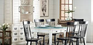 dining room prominent antique dining room table for 12 infatuate