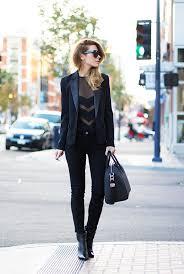 summer layering ideas for women 2017 fashiontasty com