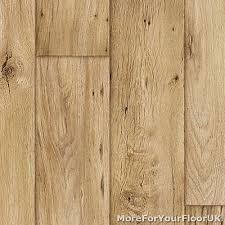 3 8mm thick vinyl flooring realistic warm wood plank effect lino