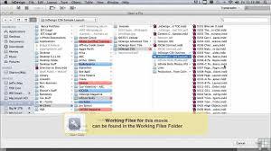 indesign tutorials for beginners cs6 adobe indesign cs6 tutorials text editing tips and tricks