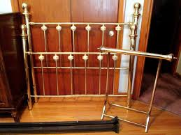 best 25 victorian bed rails ideas on pinterest victorian
