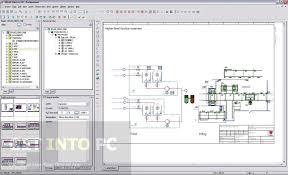 e plan eplan electric p8 offline installer download jpg