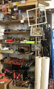 home design stores online furniture 200251122 001 online furniture stores likable