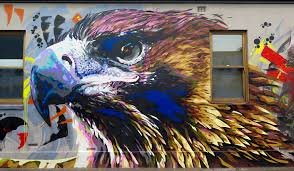 graffiti by andrew bourke sirum1 murals streetart urban