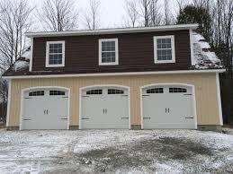 Custom Built Homes Floor Plans The Most Garage Packages Custom Modular Homes Regarding Modular