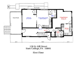 fire escape floor plan bedroom large 1 bedroom apartments floor plan plywood pillows