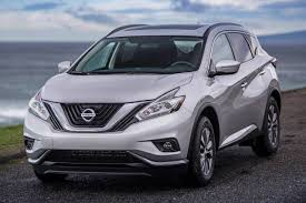 used 2015 nissan murano for sale pricing u0026 features edmunds