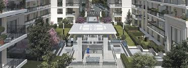 chambre franco suisse villa athéna franco suisse