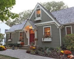 26 best exterior images on pinterest exterior house colors