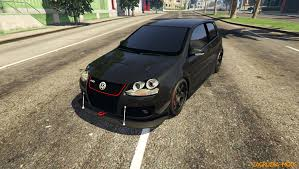 volkswagen passat r line 2016 volkswagen passat r line sedan 2016 v1 0 for gta 5 download game