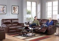 Rooms To Go Living Rooms - abruzzo brown 5 pc leather living room 1 999 99 find