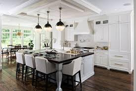 white dove kitchen cabinets with glaze reinvented classic kitchen design home bunch interior