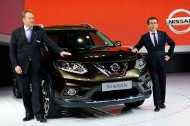 red nissan rogue 2014 nissan rogue pricing starts at 23 350 gets 33 mpg highway