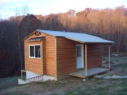 Tiny House Small Homes Plans Contemporary Design House Plans and