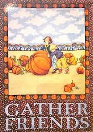 29 best engelbreit thanksgiving fall images on