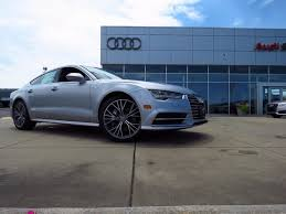 audi springfield audi springfield vehicles for sale in springfield mo 65809