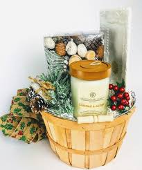 housewarming gift basket housewarming gift basket capital gift baskets inc