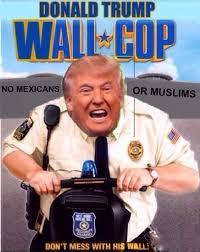 Funny Memes About Mexicans - 10 pics donald trump funny hilarious memes funny pics pics story