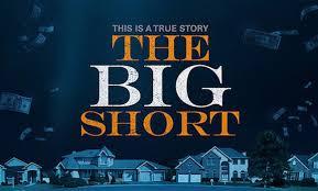 the big short full hd movie free download movie pinterest hd