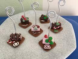 cuisine de de noel marque place bûche de noël chocolat fraise cuisine et service de