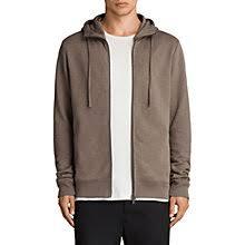 mens hoodies u0026 sweatshirts john lewis