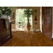 Melamine Laminate Flooring Premium Wood Laminate Flooring