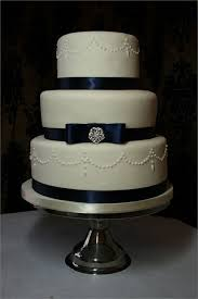 149 best wedding cakes images on pinterest wedding cakes