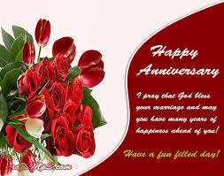 wedding wishes god bless 25th anniversary wishes silver jubilee wedding anniversary quotes