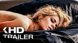 suburra trailer german 2017 filme