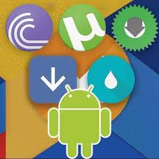 best android torrenting app top 10 best torrent apps for android 2018 techvsentz