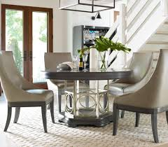 Oval Dining Room Table Moonstone Archives Horizon Home Furniture