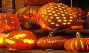 pumpkin ideas carving easy pumpkin carving ideas easy halloween pumpkin stencils u acbt
