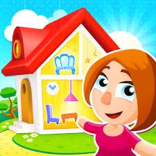 Showoff Home Design 1 0 Free Download Castaway Home Designer Android Apps On Google Play