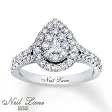 neil pear shaped engagement ring the 25 best neil wedding rings ideas on neil