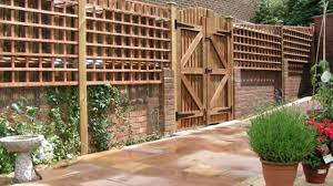 different types of trellises choose which one is best their