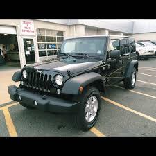jeep dodge chrysler ram lucas chrysler jeep dodge ram 19 photos u0026 22 reviews car
