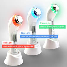 best handheld led light therapy device best handheld led light therapy device in 2018 estheticshub com